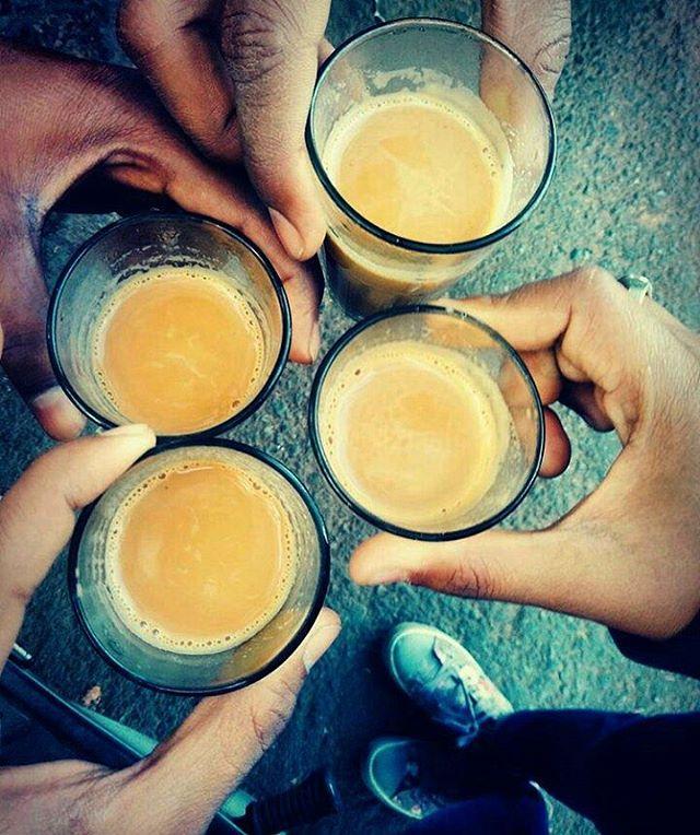 tea_chai
