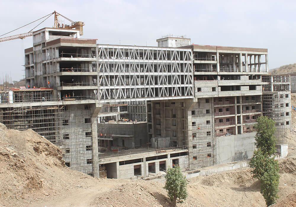 iim-udaipur-new-campus