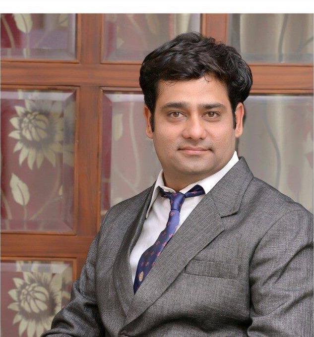 mukesh madhwani new