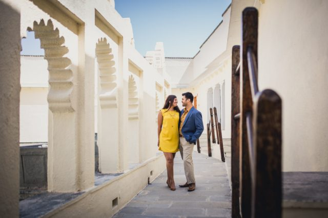 pre-wed-shoot-around-udaipur