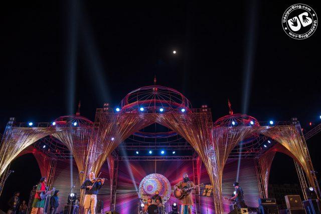Final Take: Swarathma