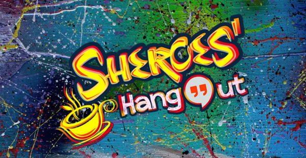 sheroes-hangout-cafe