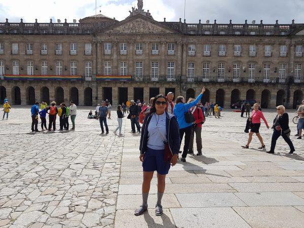 cathedral-de-santiago