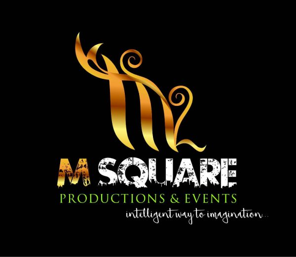 msquare productions and event company