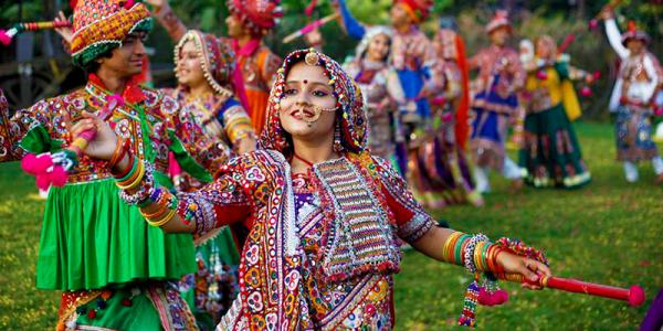 dandiya ahmedabad