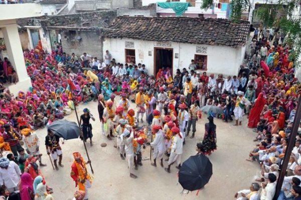gavriudaipur