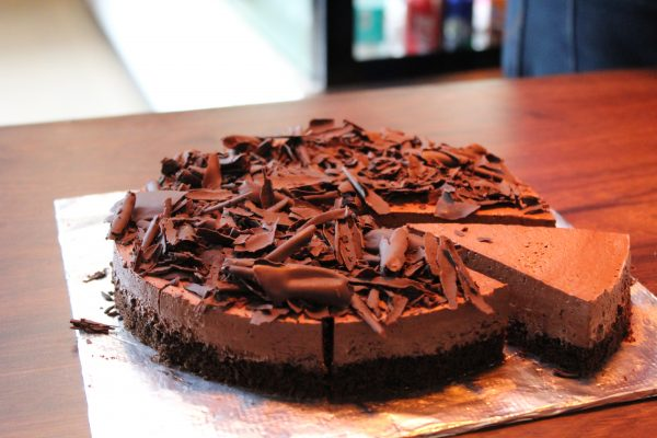 5 bakeries in Udaipur to satiate your sweet tooth cravings