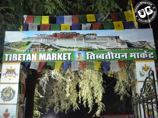 TibetMarket-550x411