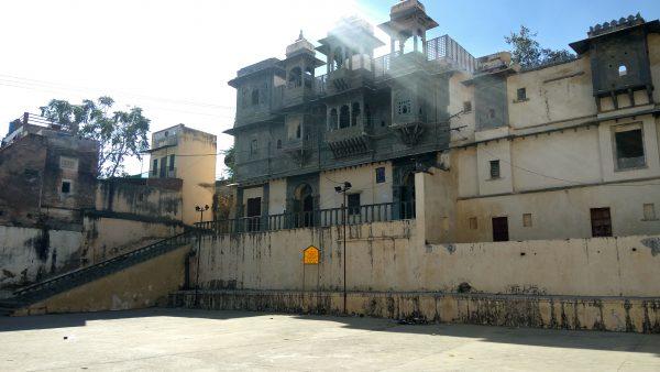 kanwarpada school(कंवरपदा स्कूल)
