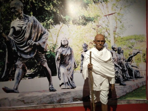 Wax Museum Udaipur