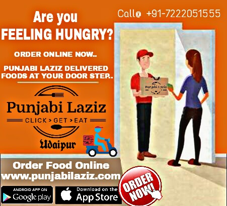 food-home-delivery-udaipur