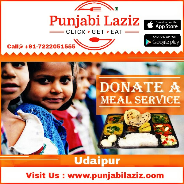 foods-donation-udaipur