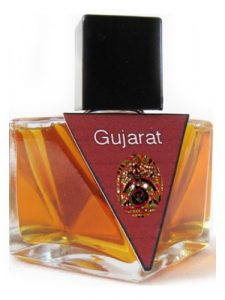 Eight Perfumes from Around the World Inspired by Rajasthan