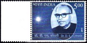 Daulat-Singh-Kothari