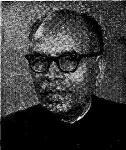 DR._DAULAT_SINGH_KOTHARI