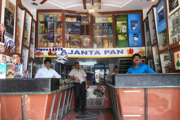 famous-paan-shops-in-udaipur