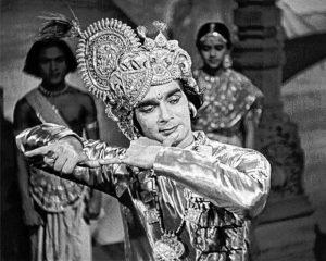 Uday-Shankar1