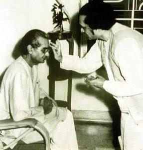 Uday shankar_Ravi shankar_1970
