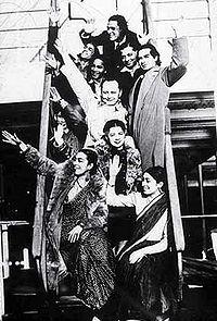 Uday_Shankar_Ballet_Troupe,_ca_(1935-37)
