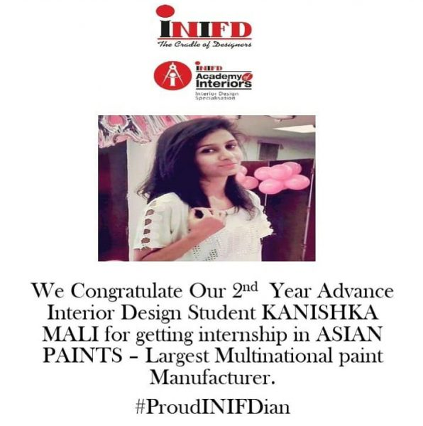 10 Reasons Why You Should Choose Inifd Over Other Design Education Institute Udaipurblog